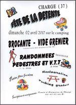02-04-2017_rando_fête_de_la_détente_chargé