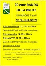 09-04-2017_rando_de_la_brutz_noyal_sur_brutz
