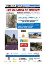 Flyer_calades_de_gordes_2017