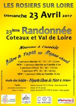 Flyer_cor_les_rosiers_rando_23_04_2017