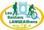 Logoassociation