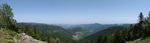 Panorama_depuis_la_grand_felletin