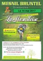 La_mesnilloise