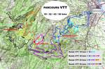 Carte_vtt_spiripontaine_2017