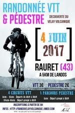 Rando_vtt_rauret