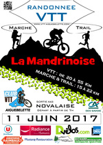 Affiche_mandrinoise-2017_new