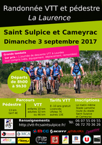 Affiche_laurence_2017_web