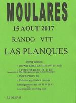 Ob_9266b3_2017-las-planques-1