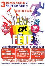 03-09-2017_rando_mosnes_en_fetes_mosnes