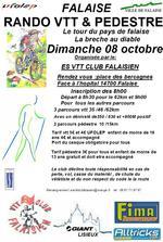 Affiche_rando_le_tour_du_pays_de_falaise_la_breche_au_diable