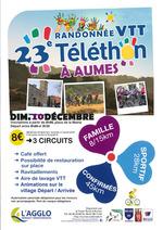 Affichette-rando-telethon-2017