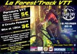 Affiche_forest_track