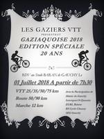Les_gaziers_vtt_2018_1_