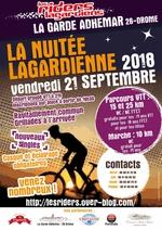 Nuit_lagardienne2018_compressée