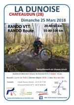Dunoise2018