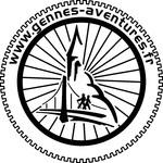 Gennes_aventures_logo_club
