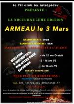 La_nocturne_5ème_édition_copie