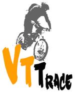 Logo_bannière