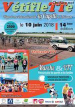La-vetiflette-2018-la-capelle-02