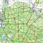 Rando-vtt-2018-25km