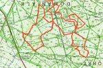 Rando-vtt-2018-45km
