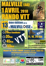 2018-03-26_08-46-56_2018_affiche_vtt_rando_malville_2018_pour_impression_couleur_v3_ter