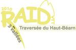 Logoaffiche-copie3