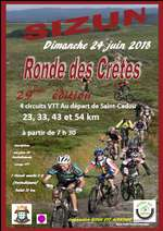 Affiche_ronde_des_crêtes_2018