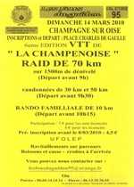 17712888champenoise-scan-bmp