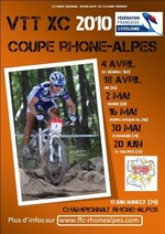 Affiche_coupe_rhone-alpes_vtt_2010