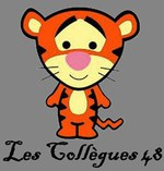 Logolc48