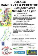 Affiche_rando_les_pepiniere_la_foret_auvay