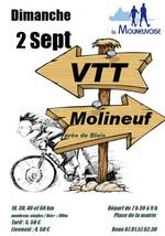 Affiche_vtt_lamolineuvoise