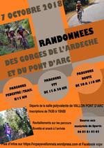 Rando_des_gorges2