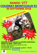Vtt_flyer_30_sep_18_2018-08-28_à_12