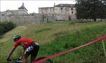 Photo_descente_au_chateau
