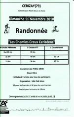 Flyer_les_chemins_creux_0001