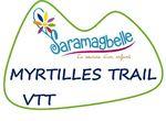 Logo_saramagbelle