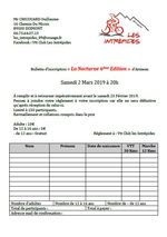 Bulletin_d_inscription_nocturne_6ème_édition