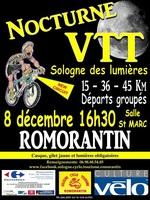 Affiche_nocturne_vtt_avec_date_et_heure-page-001